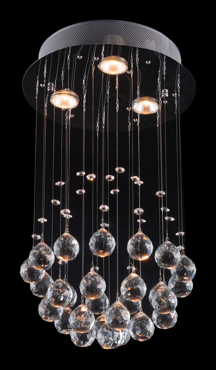 zuo-pollow-ceiling-lamp-clear.jpg