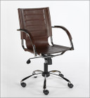 Gina Desk Chair