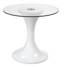 Johnie Round Table