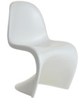 Panton S Chair