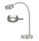 Energy Saving LED Adjustable Desk Lamp