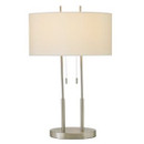 Cosmos Table Lamp