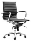 Lider Office Chair - OFC#800122