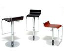 NEO Bar Stool - By Alphaville Design