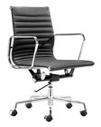Premiere Office Chair