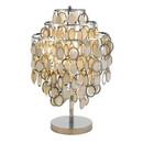 Dreama Table Lamp