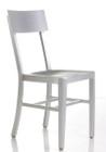 Anzio Aluminum Chairs By Alphaville - Set of 2