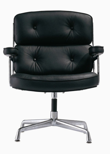 chairman executive chair with no wheels. Black Bedroom Furniture Sets. Home Design Ideas