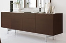 Calligaris Horizon Buffet