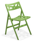Sweets Folding Chair (Set of 4)