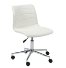 Ashton Office Chair
