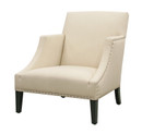 Axis Club Chair