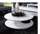Nox Coffee Table