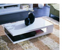Alma Coffee Table