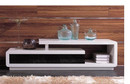 Abba TV Unit