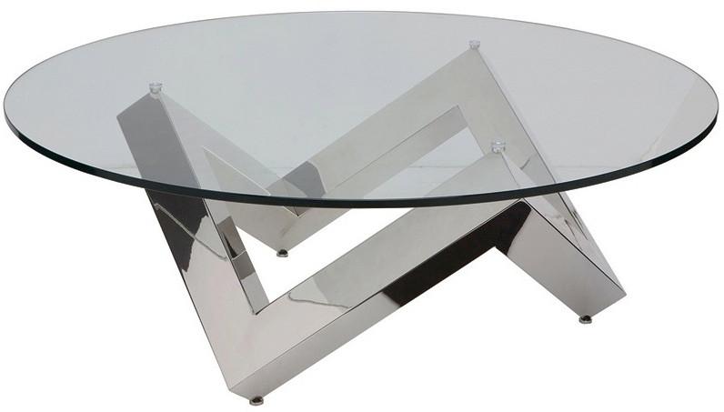 Como coffee table advanced interior designs nuevo como coffee table - Awesome glass coffee tables improving the interior aesthetic appeals ...