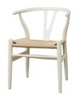 Wishbone Chair - DC-YAC-WHT