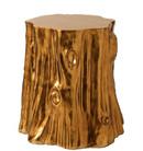 Subin Stump Table