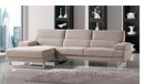 Loren Sectional Sofa