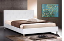 Verona Bed - King Size