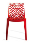 Lima Dining Chair