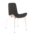 Curt Side Chair (Set of 2)