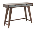 Danish Console Table