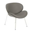Euro Style Bera Lounge Chair (Set of 2)