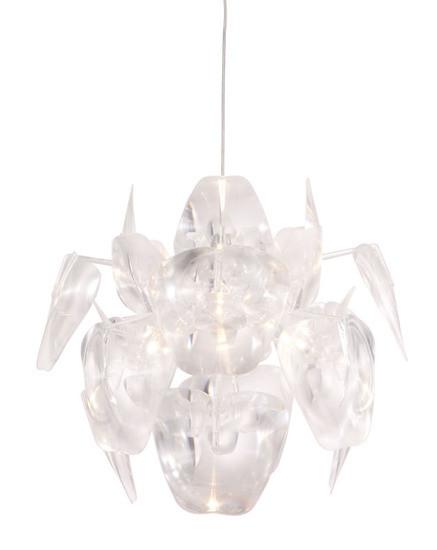Gamma Ceiling Lamp