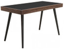 Matt Desk By Nuevo Living