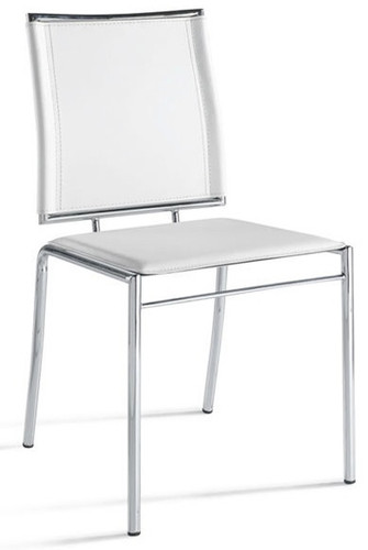 Leone Side Chair