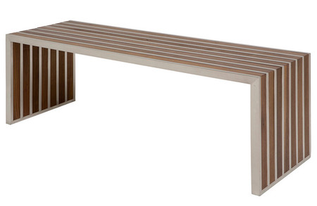 American Amici Bench