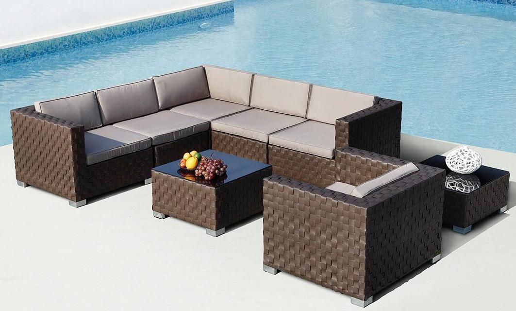 catalina outdoor sectional sofa set advancedinteriordesigns rh stores advancedinteriordesigns com outdoor sectional sofa sale outdoor sectional sofa plans