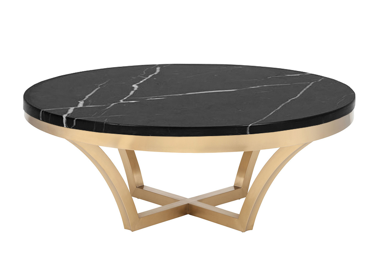 aurora-coffee-table-in-gold-base.jpg