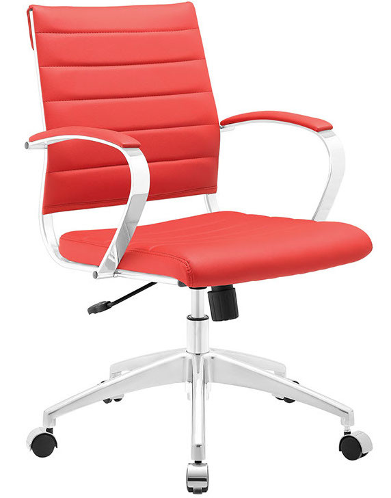Wondrous Alera Office Chair Ncnpc Chair Design For Home Ncnpcorg