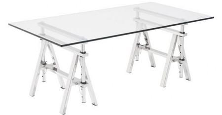 lado coffee table