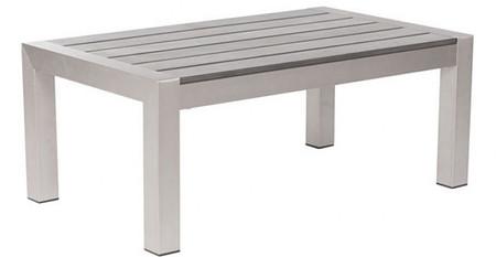 zuo cosmopolitan coffee table