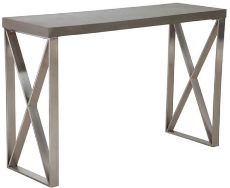 Paragon Console Table