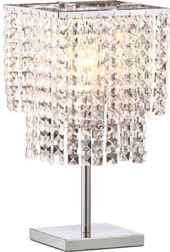 Zuo Modern Falling Stars Table Lamp