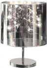 Super Nova Table Lamp