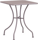Zuo Modern Oz Dining Square Table