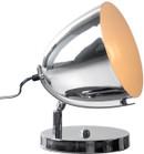 Zuo Modern Jog Table Lamp