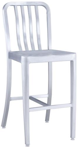 Zuo Modern Gastro Counter Chair