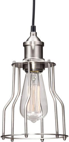 zuo adamite ceiling lamp