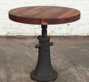 V40 Side Table