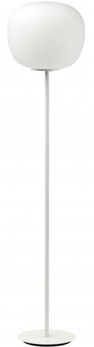 Kurt Floor Lamp