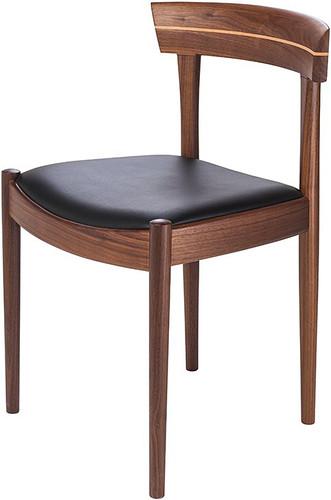 Garrit Dining Chair