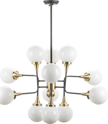 Bella Pendant Lamp Modern Pendant Lamp