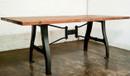 V4 Dining Table