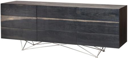 Zola Cabinet